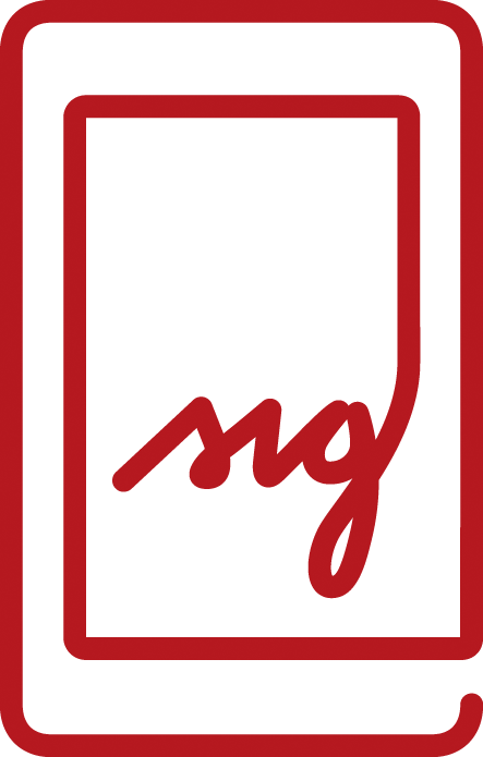 Logo der Handysignatur